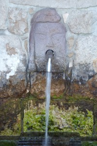 Sardinienurlaub (63)skal